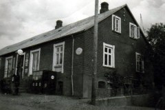 Brugsen-1954-2JPG