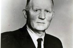 Harald-Villumsen-Batum