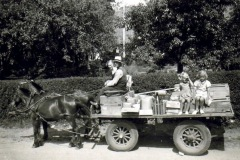 Vareturen-25-juni-1941-Roedding-Brugs