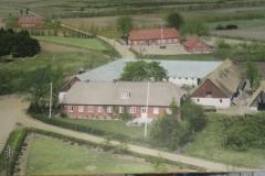 Loe'velbrovej 12 1950 Stendalsgaard