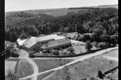Loevelbrovej-3-1962jpg