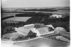 Loevelbrovej-13-1954