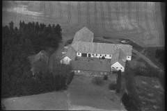 Loevelbrovej-15-1949