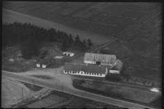 Aalborgvej-175-1949-
