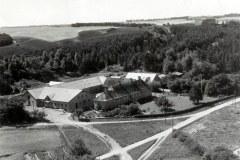 Staevnbakgaard3
