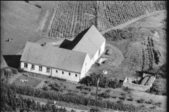 Aalborgvej-167-1950