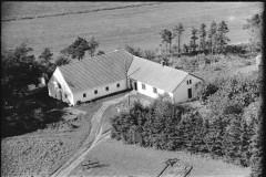 Aalborgvej 169