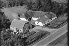 Aalborgvej 171