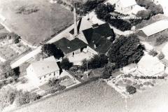 Mejeriet-1947