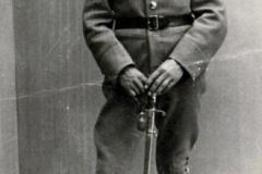 Marturin-som-soldat