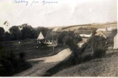 Roedding-ca.-1920