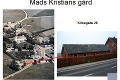 Kirkegade-28