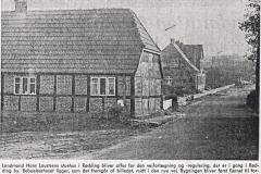 Kirkegade 7
