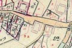 Uffe-Moellers-ejendom-mtr.-nr