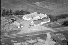 Aalborgvej-175-1959