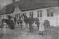 Løvelbro-Kro-1912