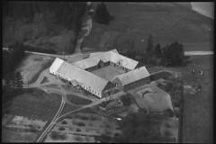 Loevelbrovej-11-1949-
