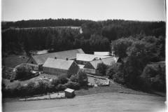 Loevelbrovej-11-1954-