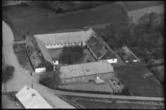 Loevelbrovej-12-1948