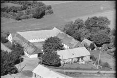 Loevelbrovej-12-1950