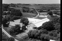 Loevelbrovej-12-1962-a