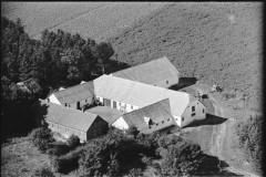 Loevelbrovej-15-1950