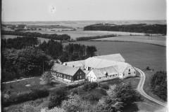 Loevelbrovej-15-1954