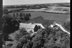 Loevelbrovej-15-1962