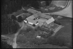 Loevelbrovej-19-1949-