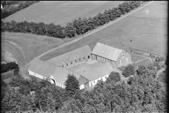 Loevelbrovej-19-1950-