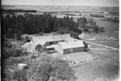 Loevelbrovej-19-1954-