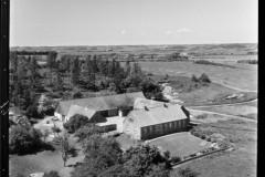 Loevelbrovej-19-1962