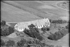 Loevelbrovej-21-1950-