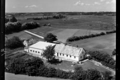 Loevelbrovej-21-1962