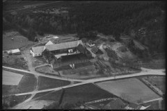 Loevelbrovej-3-1949-b-jpg