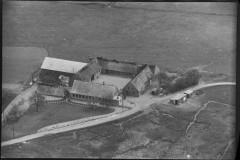 Loevelbrovej-4-1949