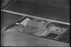 1_Loevelbrovej-7-1949