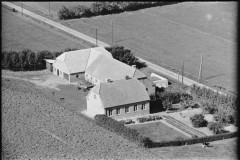 Loevelbrovej-7-1950