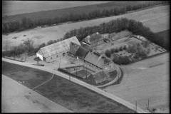 Loevelbrovej-8-1949