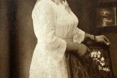 Ane-Marie-Mogensen-ca-aar-1900