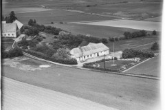 Loevelbrovej-9-1954