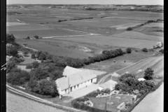 Loevelbrovej-9-1962