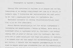 07-Ejstrup_Mergel_tegl_beskrivelse-001