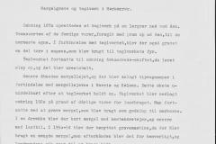 08-Ejstrup_Mergel_tegl_beskrivelse