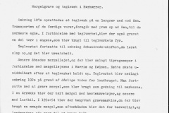 09-Ejstrup_Mergel_tegl_beskrivelse-002