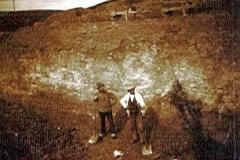 13-Mergel-0258-1930