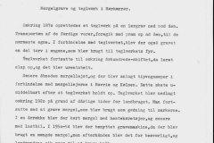 Ejstrup_Mergel_tegl_beskrivelse-002