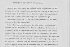 Ejstrup_Mergel_tegl_beskrivelse