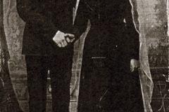 Jens-Chr.-Nielsen-Batum-Dalsgaard-slaegten