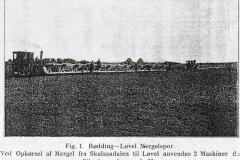 Tipvogne-ved-Loevel-001